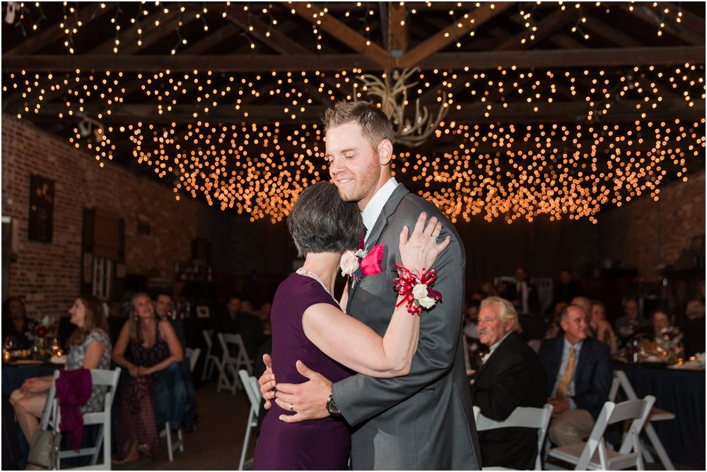 Picchetti Winery wedding pictures by Briana Calderon Photography_0502.jpg