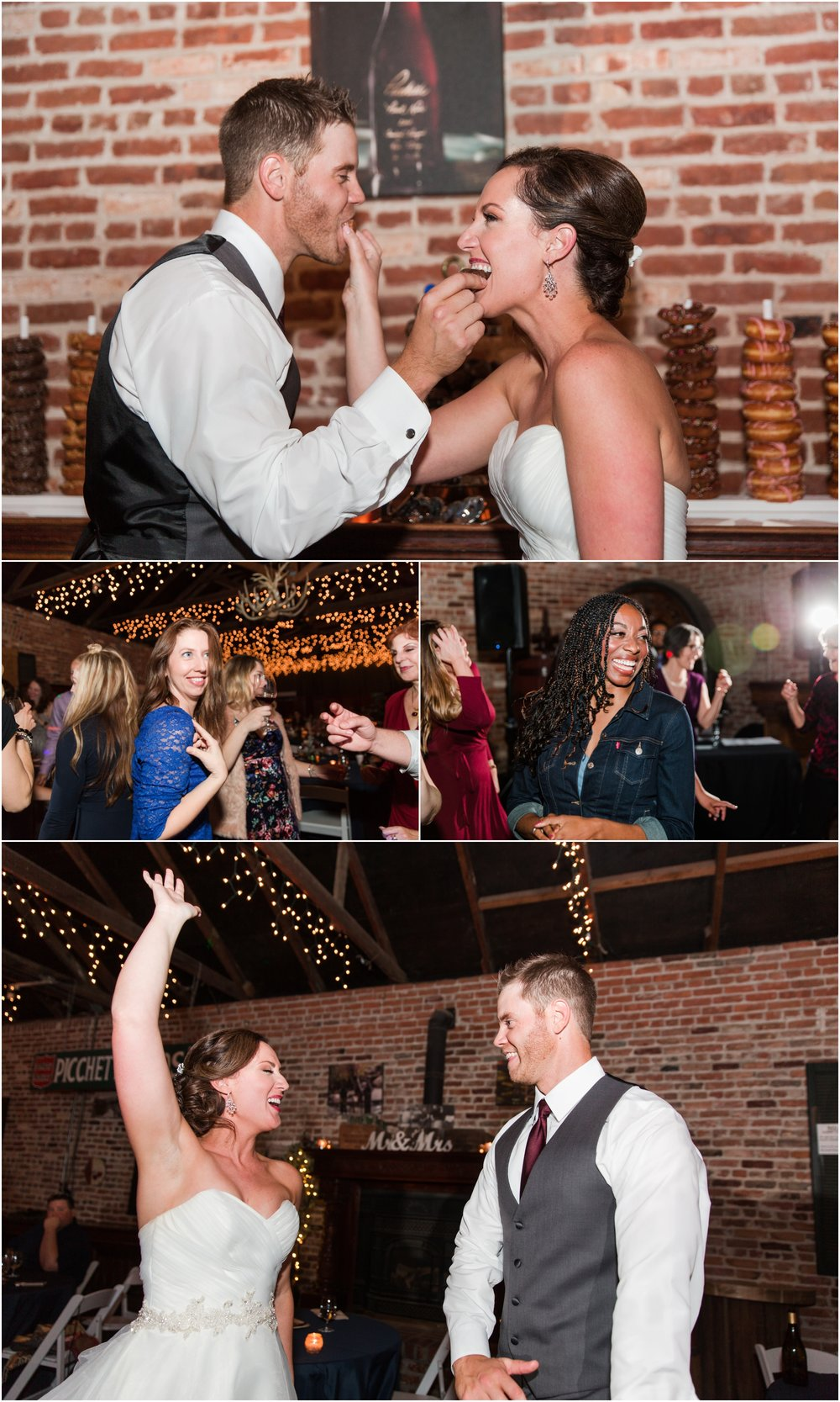Picchetti Winery wedding pictures by Briana Calderon Photography_0405.jpg