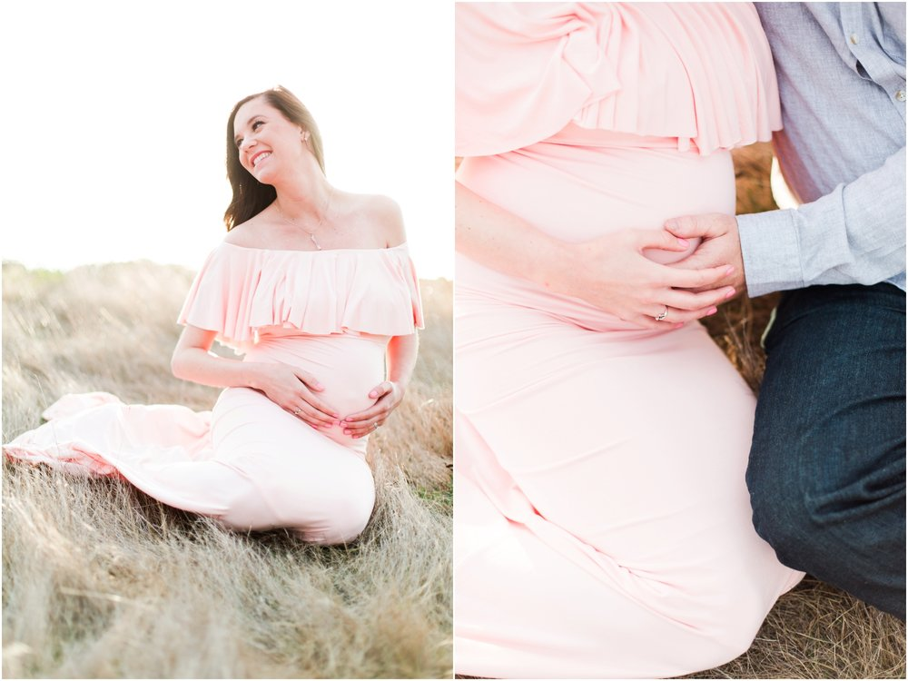 Half Moon Bay maternity pictures by Briana Calderon Photography_0515.jpg