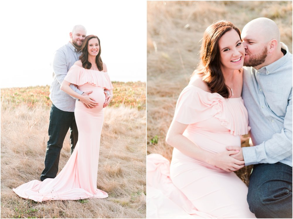 Half Moon Bay maternity pictures by Briana Calderon Photography_0516.jpg