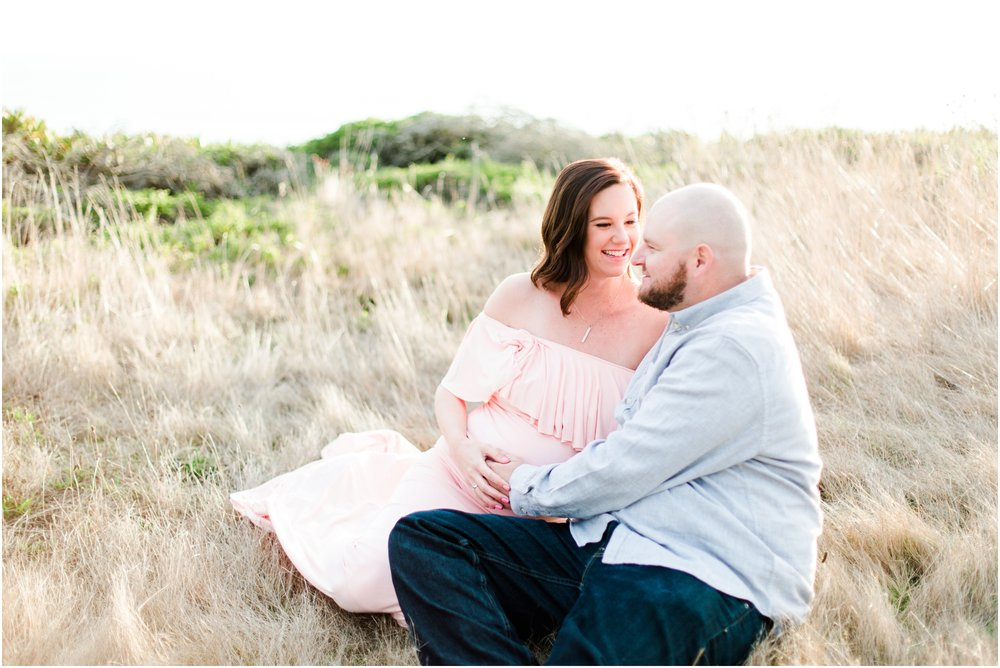 Half Moon Bay maternity pictures by Briana Calderon Photography_0517.jpg