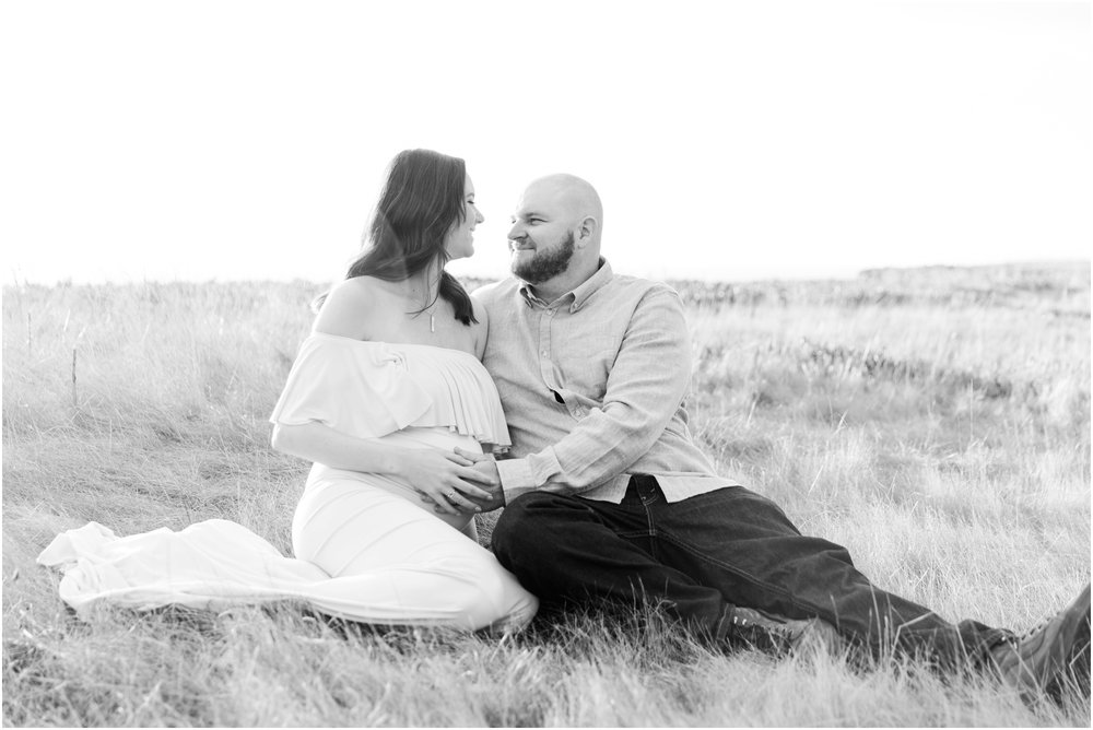 Half Moon Bay maternity pictures by Briana Calderon Photography_0520.jpg