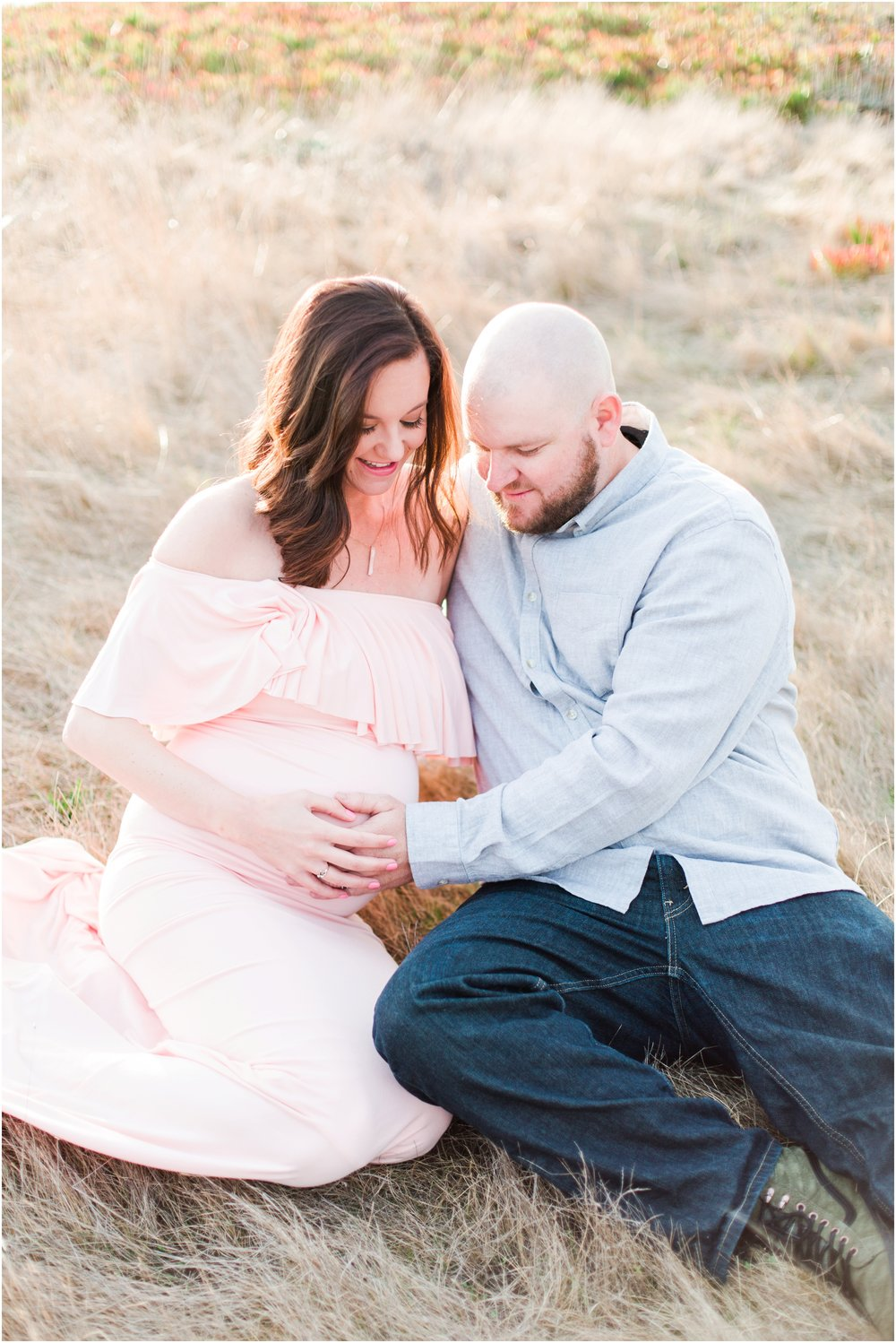 Half Moon Bay maternity pictures by Briana Calderon Photography_0519.jpg