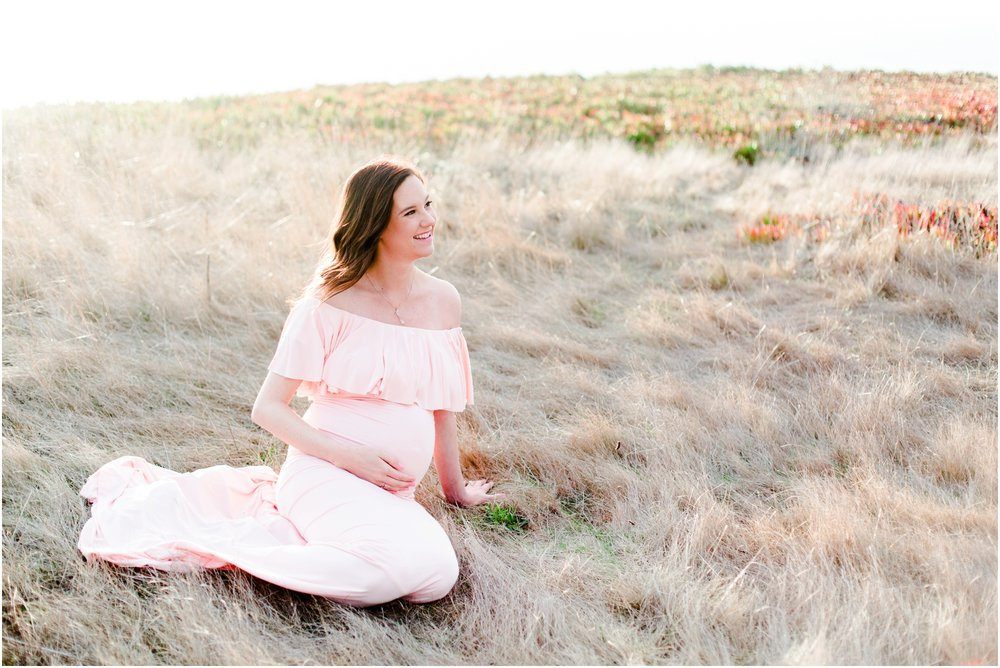 Half Moon Bay maternity pictures by Briana Calderon Photography_0522.jpg