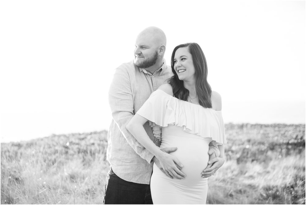 Half Moon Bay maternity pictures by Briana Calderon Photography_0526.jpg