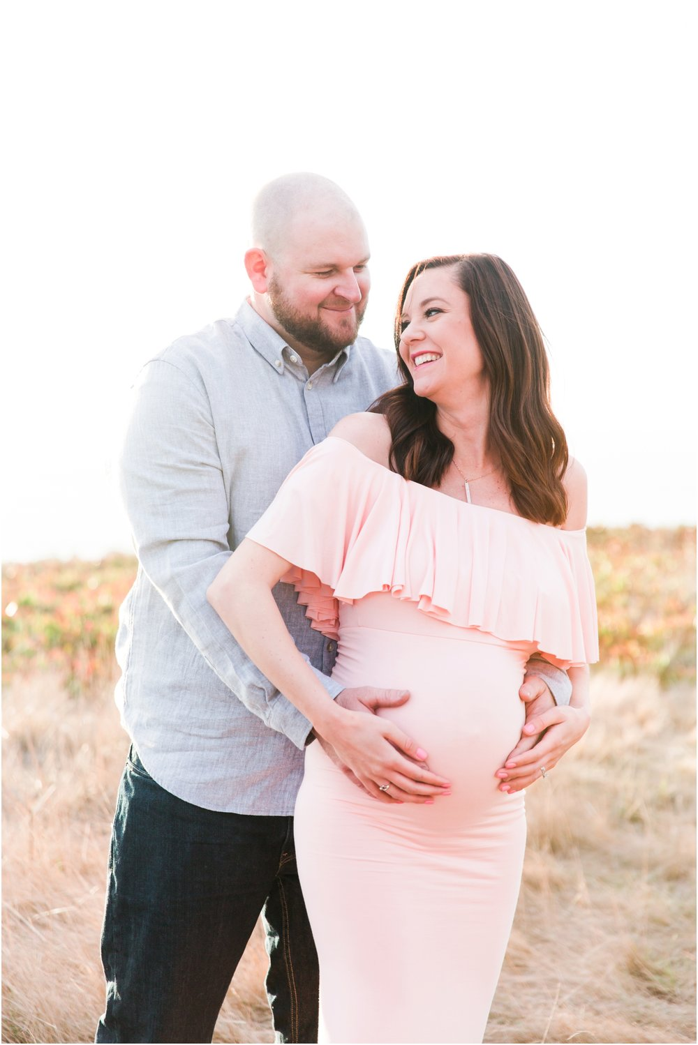 Half Moon Bay maternity pictures by Briana Calderon Photography_0525.jpg