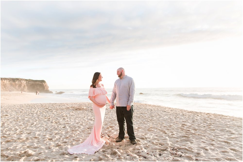 Half Moon Bay maternity pictures by Briana Calderon Photography_0530.jpg