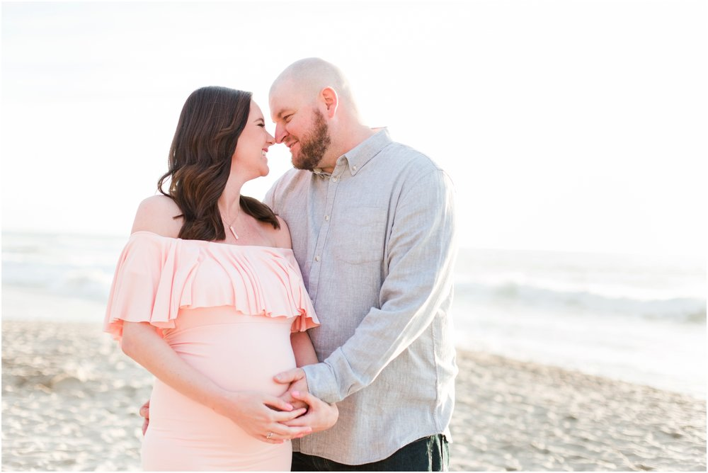Half Moon Bay maternity pictures by Briana Calderon Photography_0533.jpg