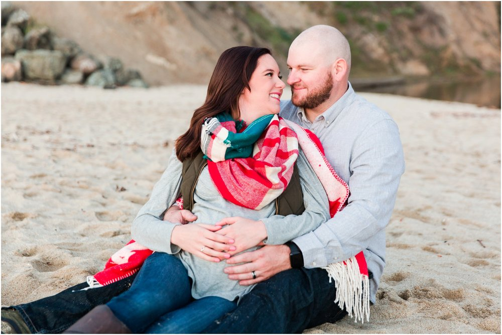 Half Moon Bay maternity pictures by Briana Calderon Photography_0546.jpg