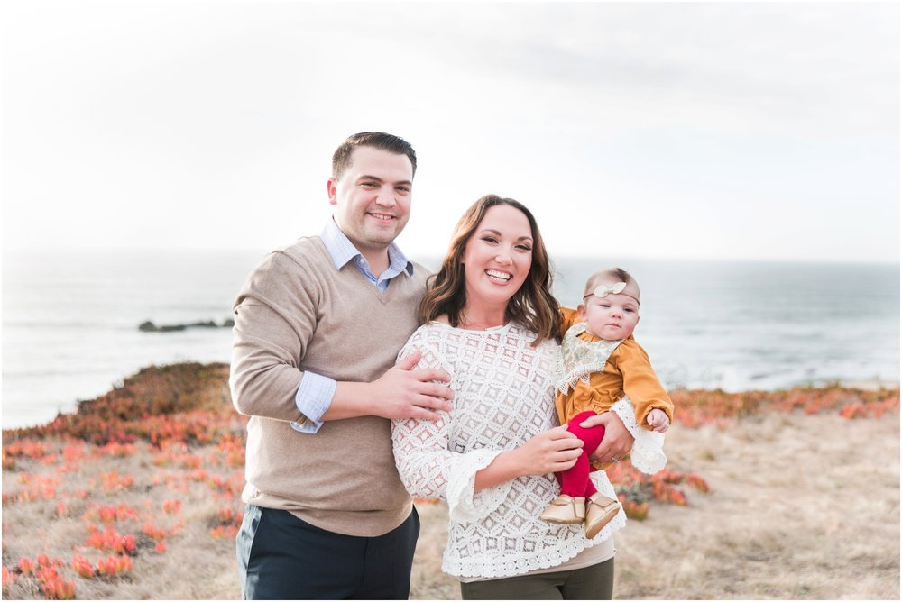 Half Moon Bay family photos by Briana Calderon Photography_0596.jpg