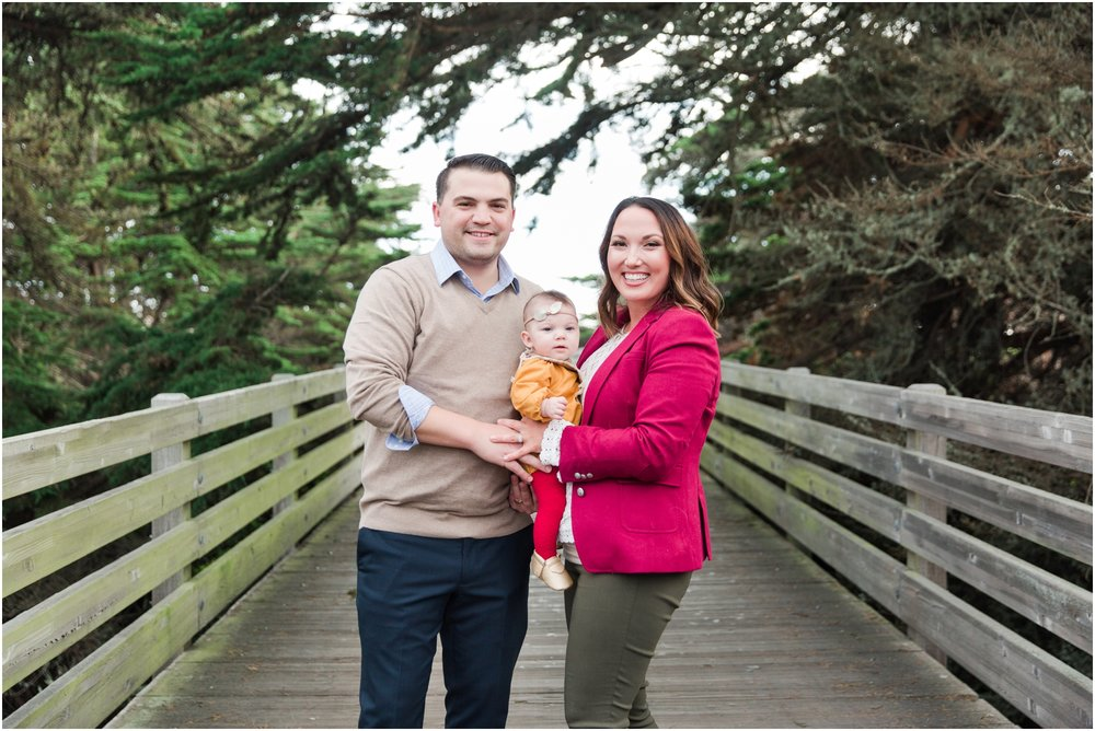 Half Moon Bay family photos by Briana Calderon Photography_0579.jpg