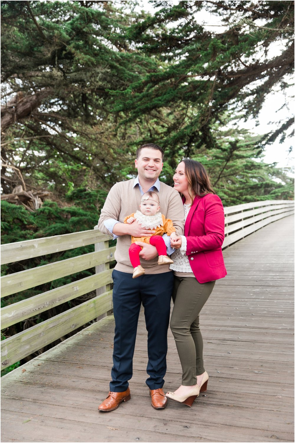 Half Moon Bay family photos by Briana Calderon Photography_0580.jpg