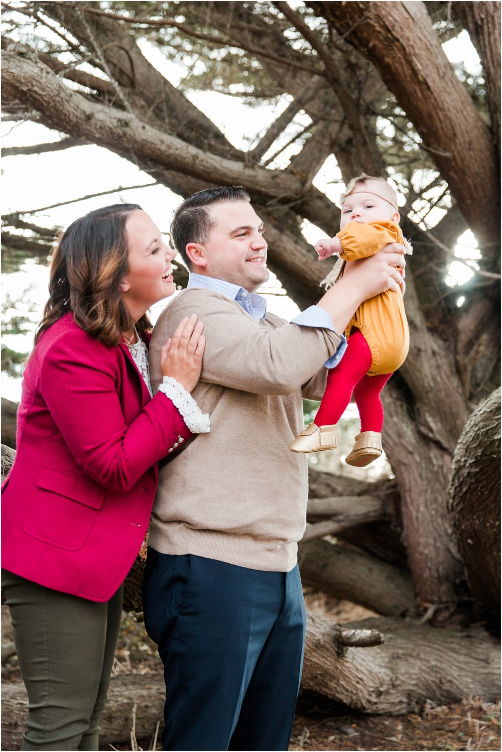 Half Moon Bay family photos by Briana Calderon Photography_0584.jpg