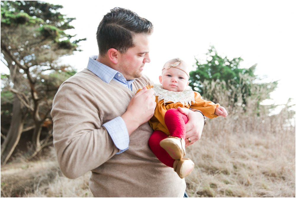 Half Moon Bay family photos by Briana Calderon Photography_0588.jpg