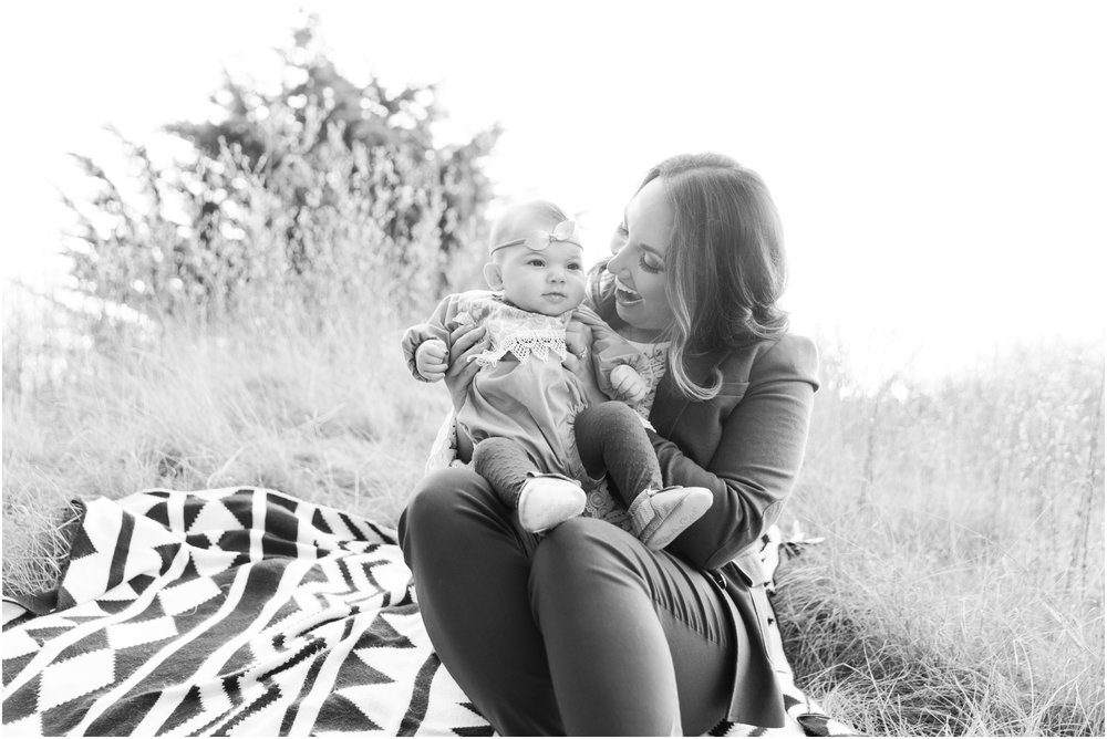 Half Moon Bay family photos by Briana Calderon Photography_0591.jpg