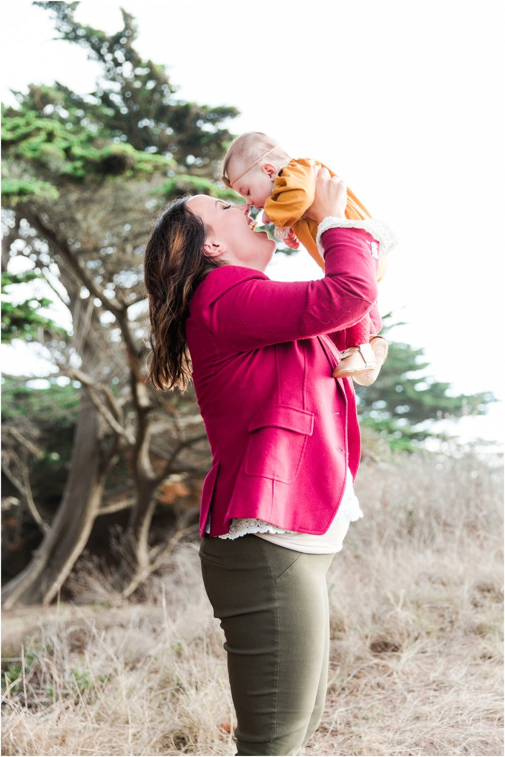 Half Moon Bay family photos by Briana Calderon Photography_0590.jpg