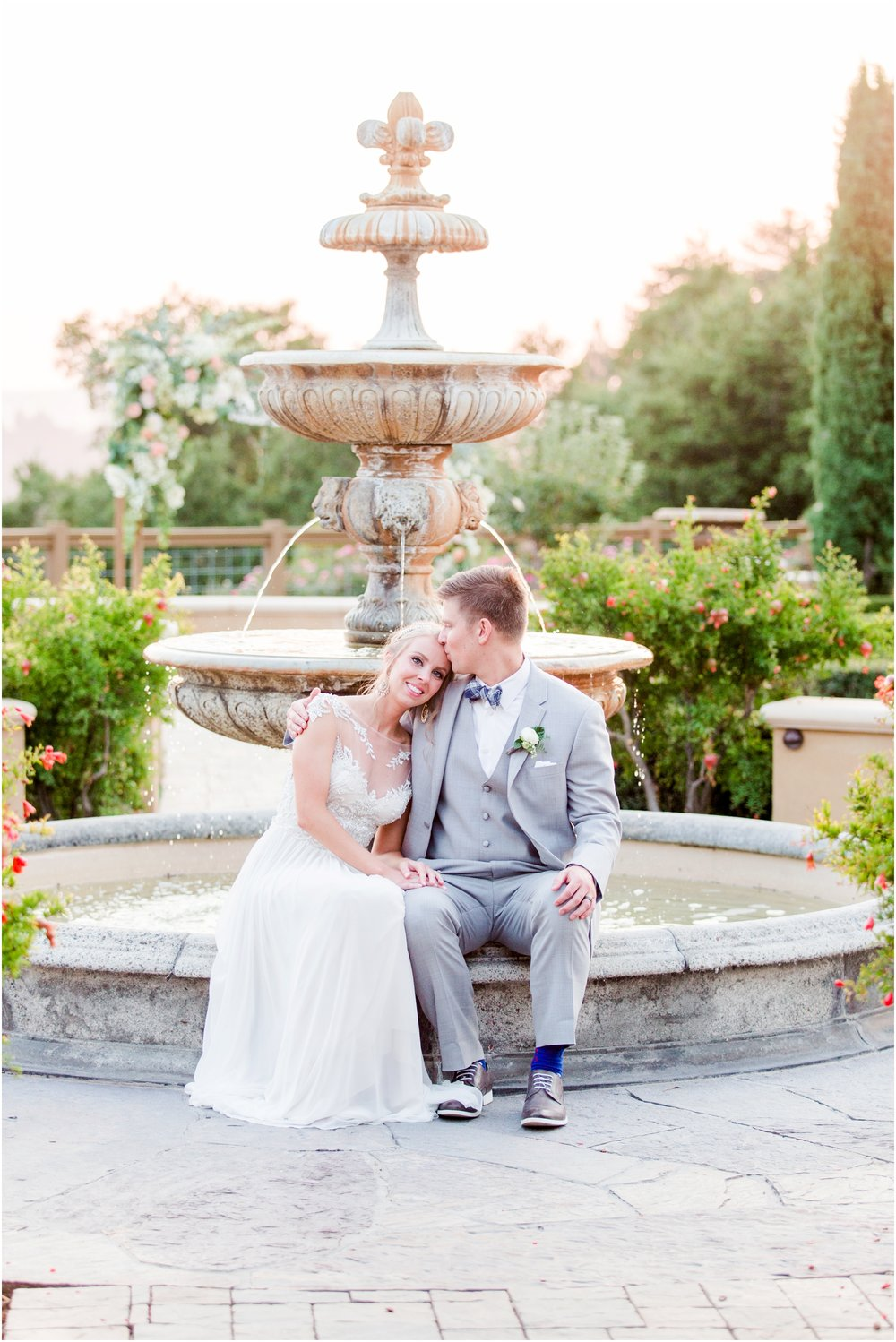 Regale Winery Wedding photos by Briana Calderon Photography_0604.jpg