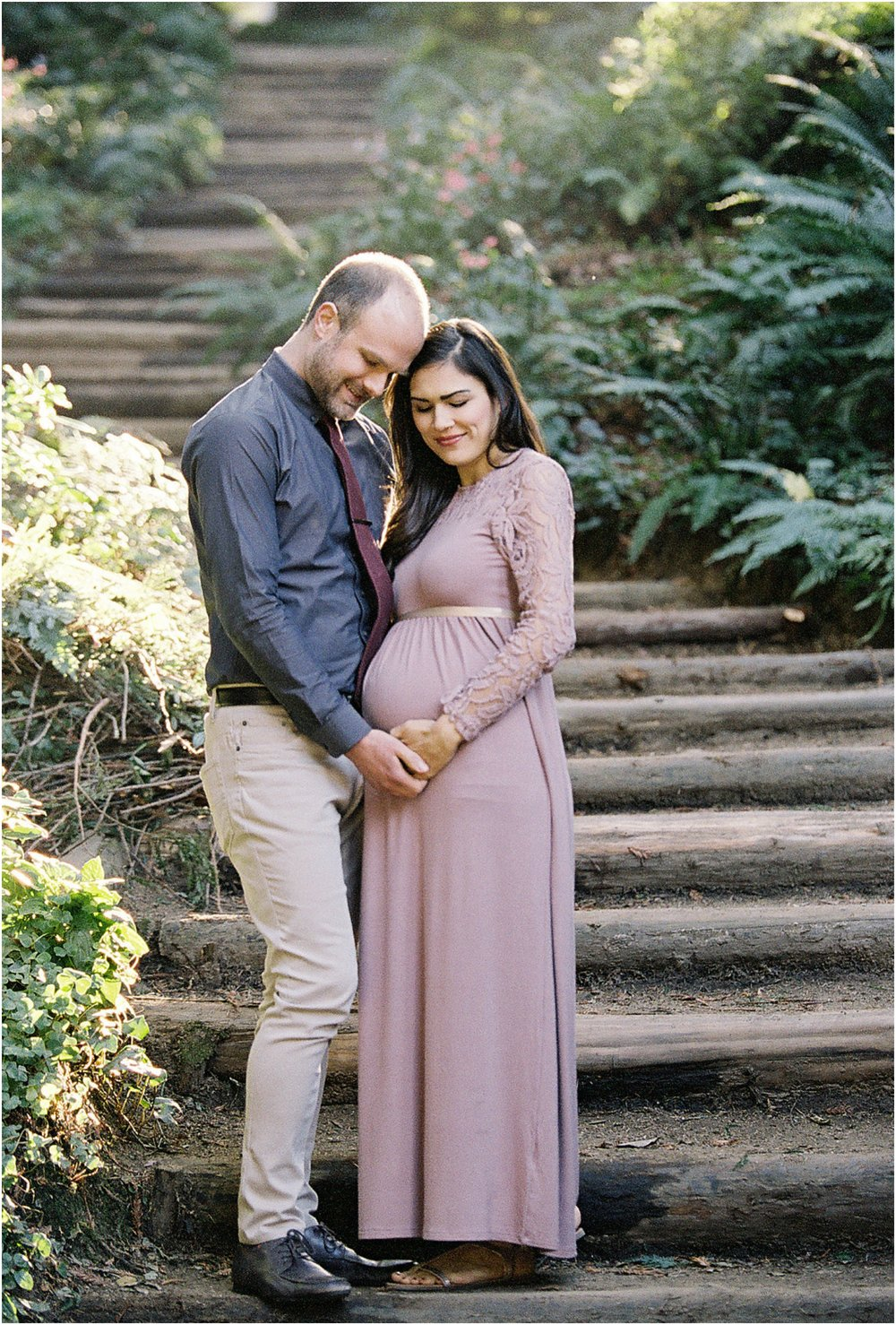 Maternity photos.  Briana Calderon Photography based in Tacoma, WA_0611.jpg