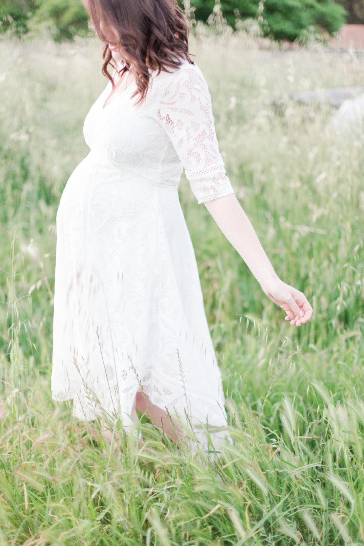 Lisa's Maternity-6553.jpg