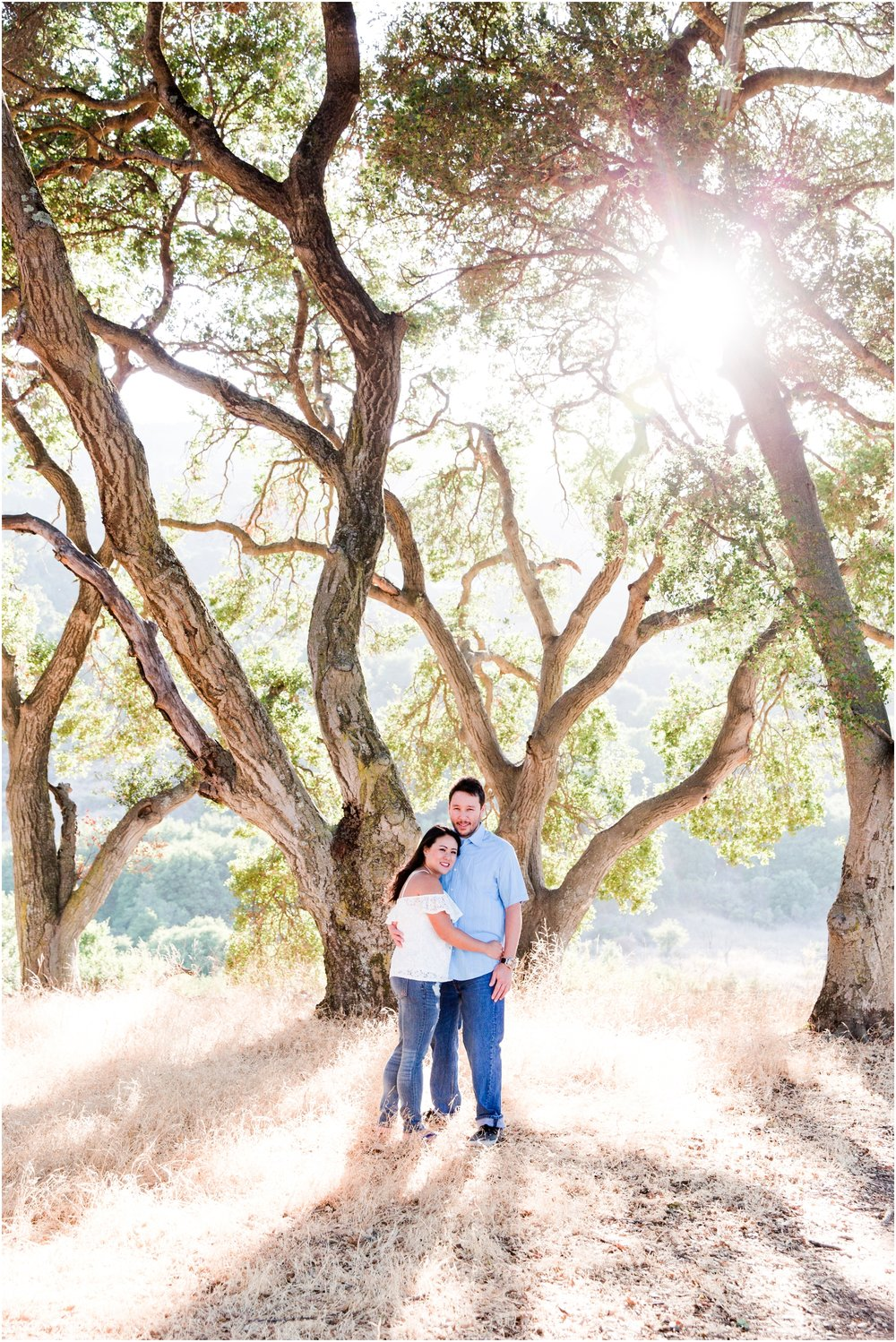 Engagement photos by Briana Calderon Photography based in the Greater Seattle & Tacoma, WA_0633.jpg