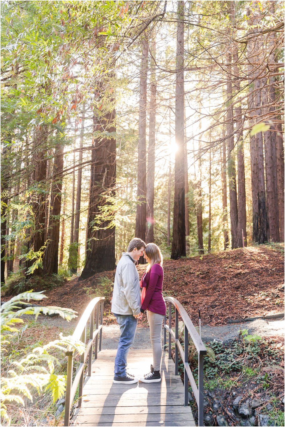 Engagement photos by Briana Calderon Photography based in the Greater Seattle & Tacoma, WA_0636.jpg