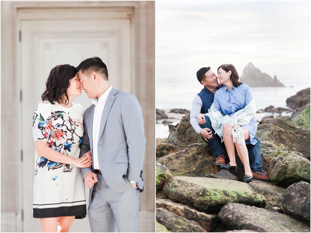 Engagement photos by Briana Calderon Photography based in the Greater Seattle & Tacoma, WA_0621.jpg