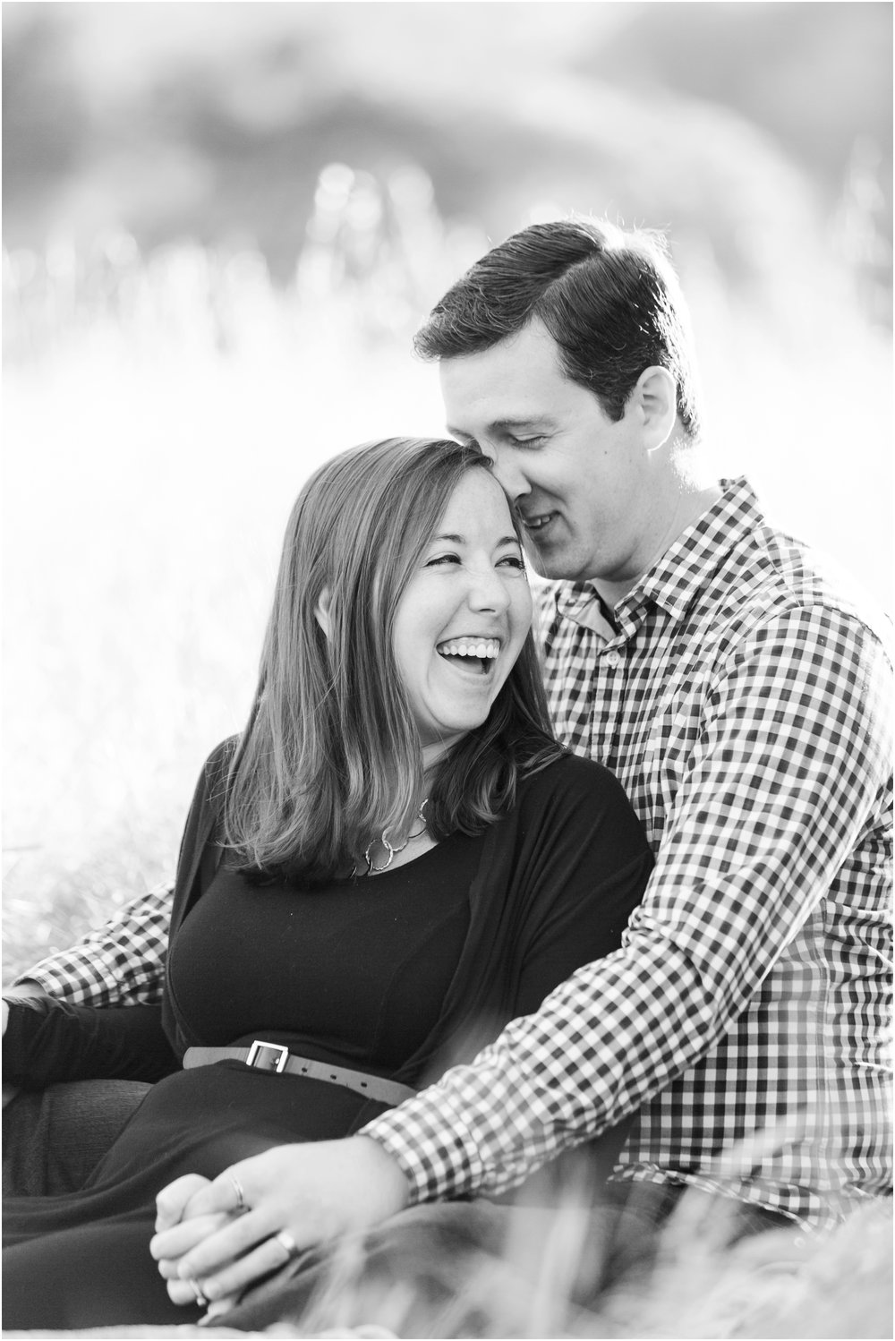Engagement photos by Briana Calderon Photography based in the Greater Seattle & Tacoma, WA_0641.jpg