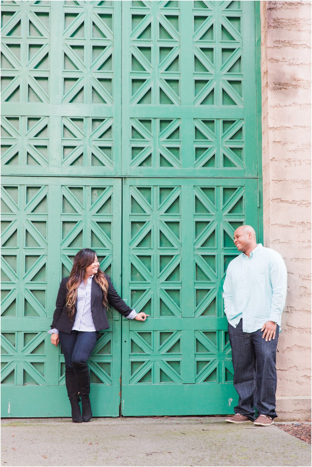 Engagement photos by Briana Calderon Photography based in the Greater Seattle & Tacoma, WA_0643.jpg