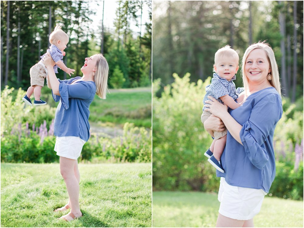 Family and one year old portraits by Briana Calderon Photography based in the Greater Seattle & Tacoma, WA_0659.jpg