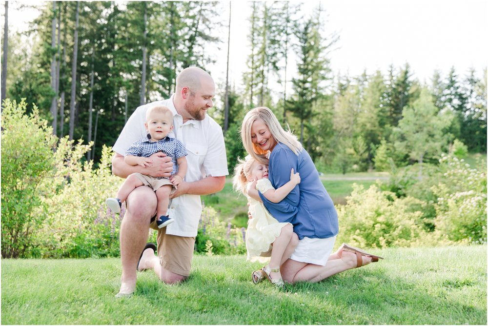 Family and one year old portraits by Briana Calderon Photography based in the Greater Seattle & Tacoma, WA_0672.jpg