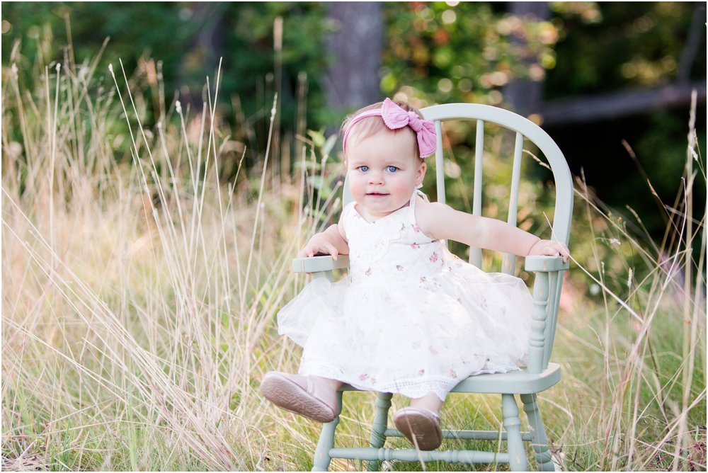 One year old photos by Briana Calderon Photography based in the Greater Seattle & Tacoma, WA_0699.jpg