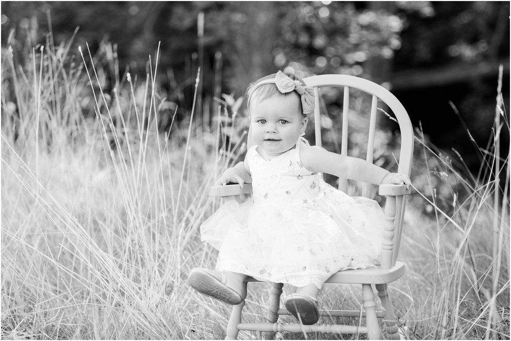 One year old photos by Briana Calderon Photography based in the Greater Seattle & Tacoma, WA_0678.jpg