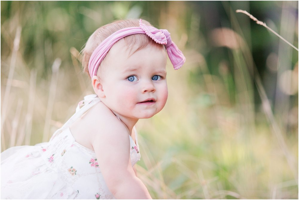 One year old photos by Briana Calderon Photography based in the Greater Seattle & Tacoma, WA_0679.jpg