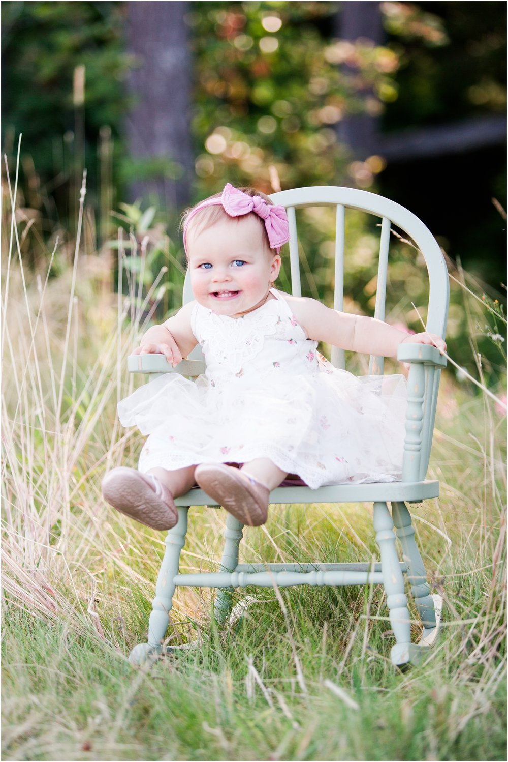 One year old photos by Briana Calderon Photography based in the Greater Seattle & Tacoma, WA_0677.jpg