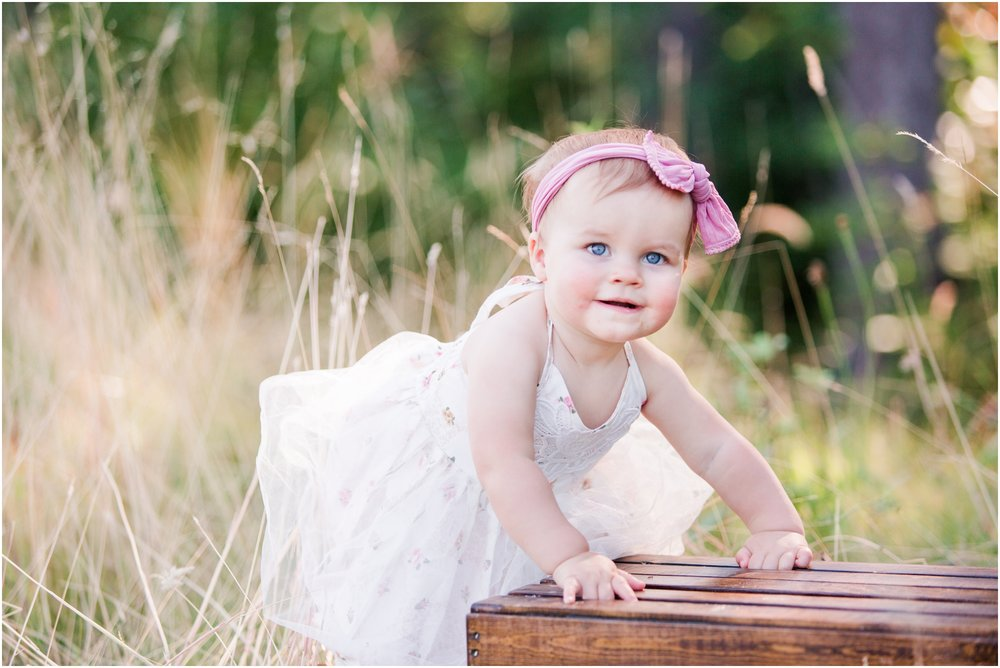 One year old photos by Briana Calderon Photography based in the Greater Seattle & Tacoma, WA_0682.jpg