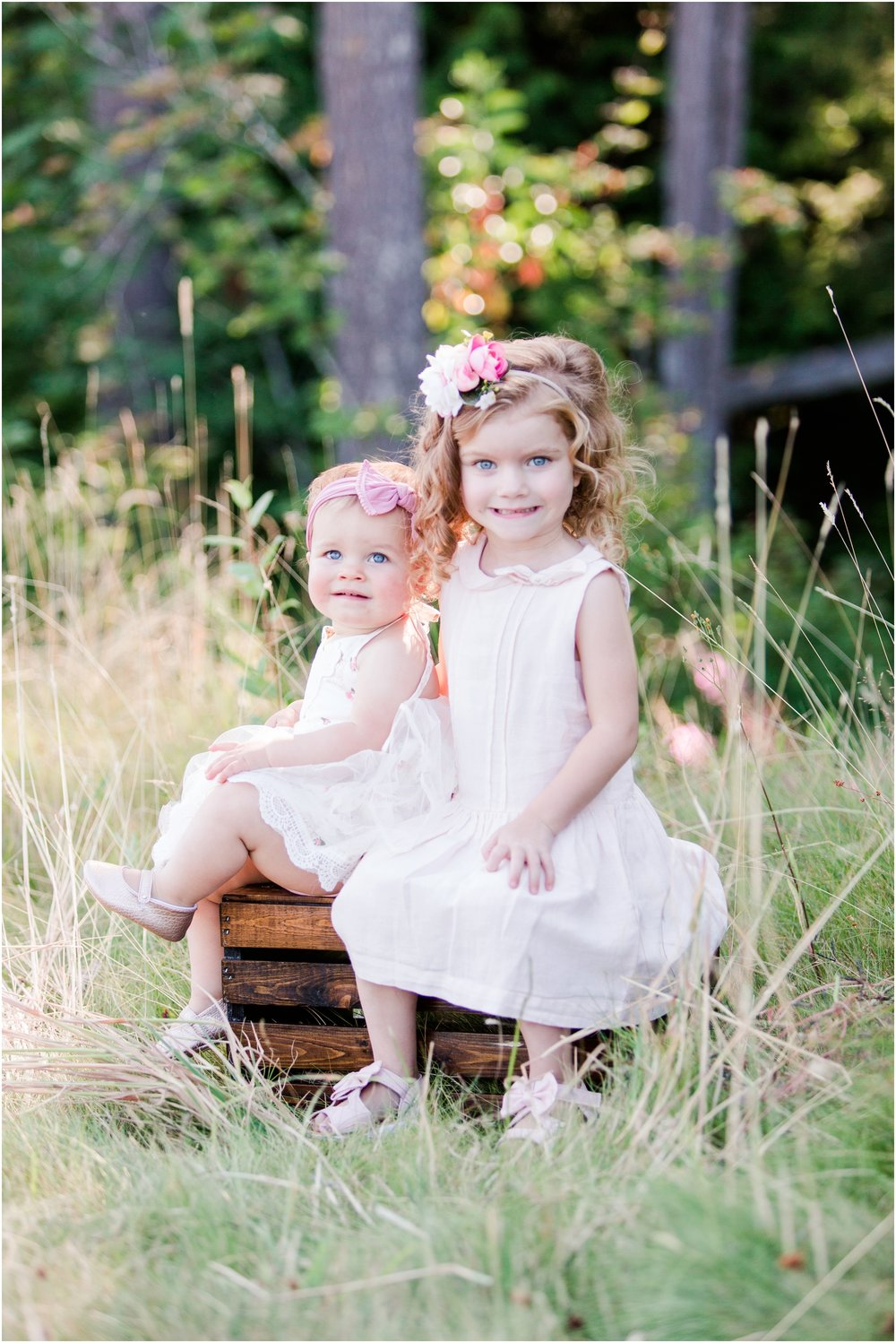 One year old photos by Briana Calderon Photography based in the Greater Seattle & Tacoma, WA_0683.jpg