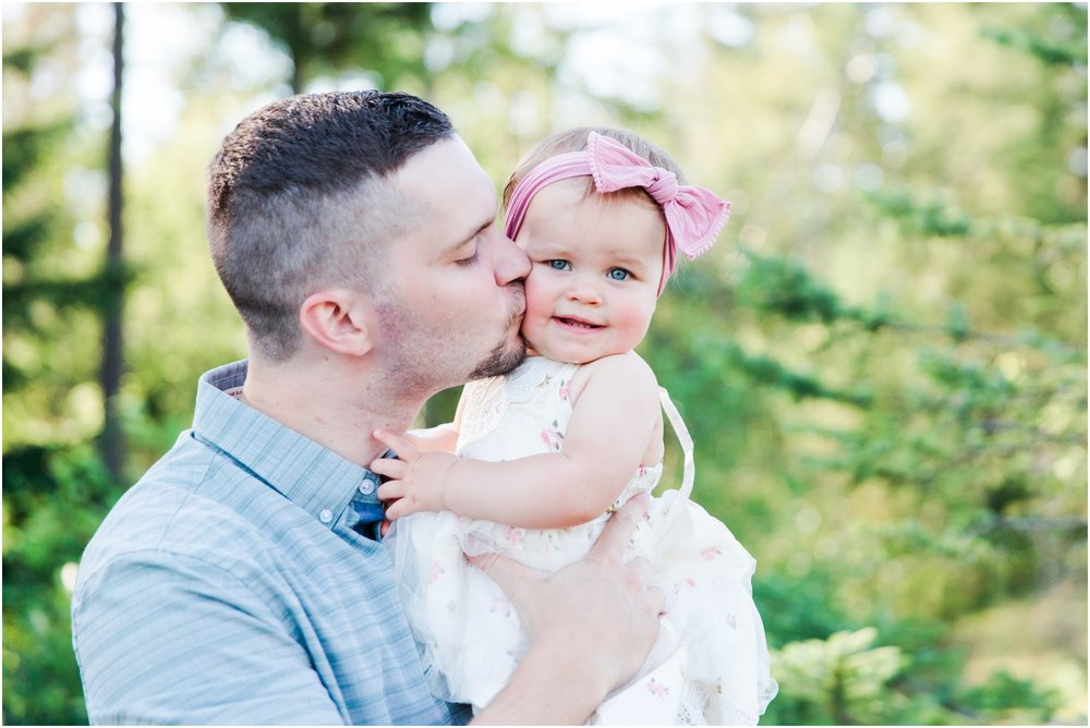 One year old photos by Briana Calderon Photography based in the Greater Seattle & Tacoma, WA_0685.jpg