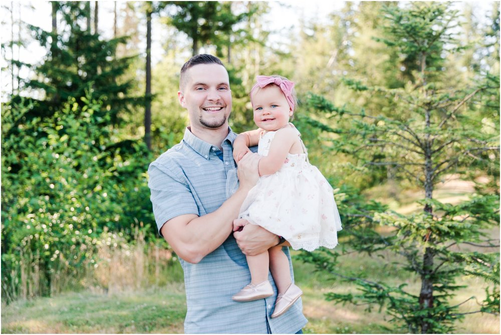 One year old photos by Briana Calderon Photography based in the Greater Seattle & Tacoma, WA_0687.jpg