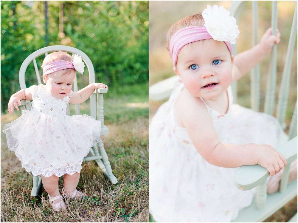One year old photos by Briana Calderon Photography based in the Greater Seattle & Tacoma, WA_0676.jpg