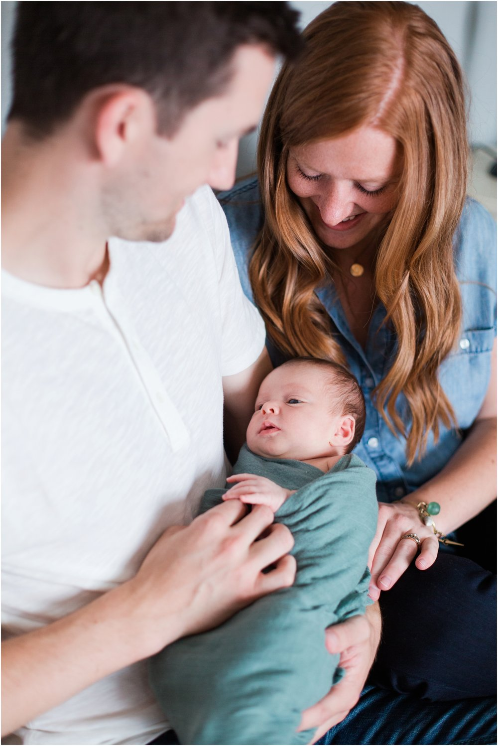 Seattle lifestyle newborn photos by Briana Calderon Photography based in the Greater Seattle & Tacoma, WA_0706.jpg