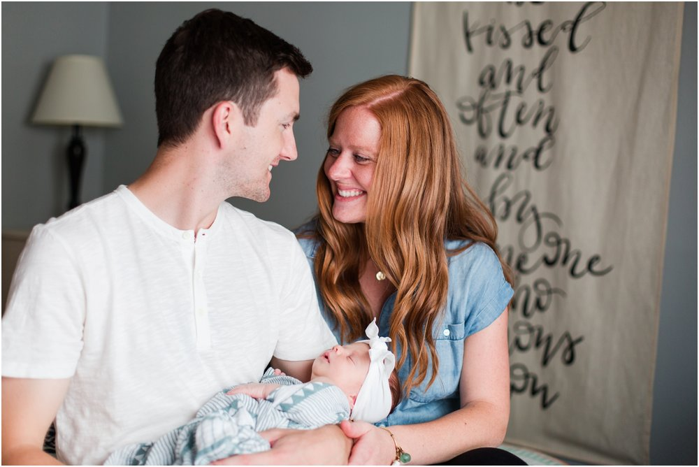Seattle lifestyle newborn photos by Briana Calderon Photography based in the Greater Seattle & Tacoma, WA_0707.jpg