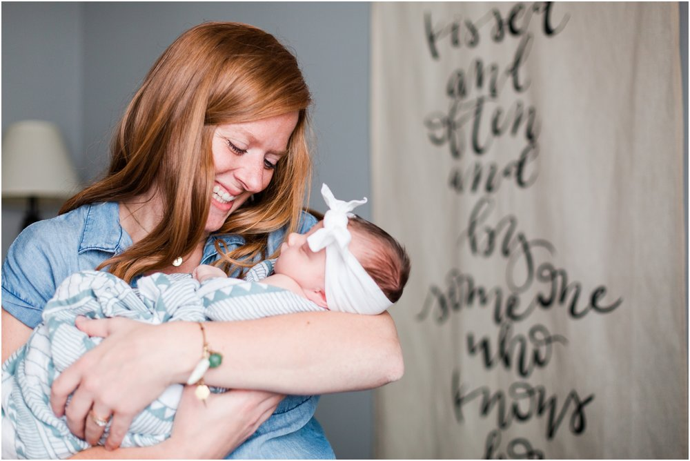 Seattle lifestyle newborn photos by Briana Calderon Photography based in the Greater Seattle & Tacoma, WA_0712.jpg