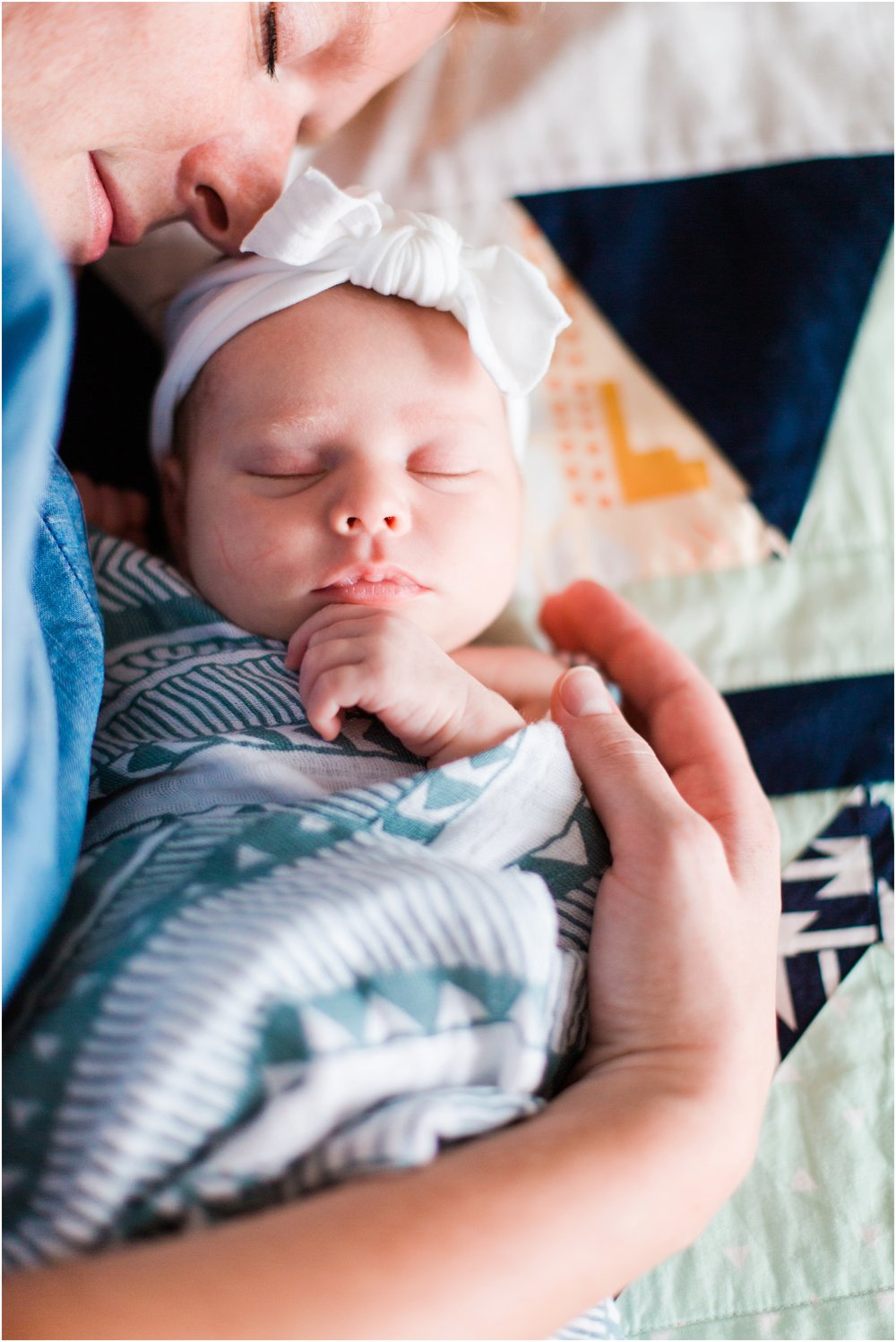 Seattle lifestyle newborn photos by Briana Calderon Photography based in the Greater Seattle & Tacoma, WA_0717.jpg