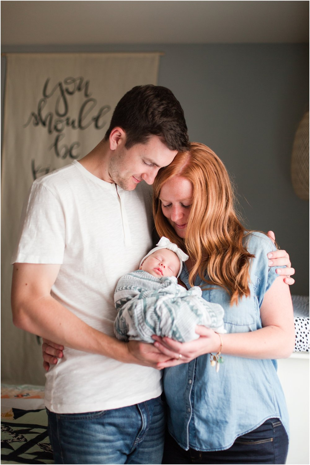 Seattle lifestyle newborn photos by Briana Calderon Photography based in the Greater Seattle & Tacoma, WA_0722.jpg