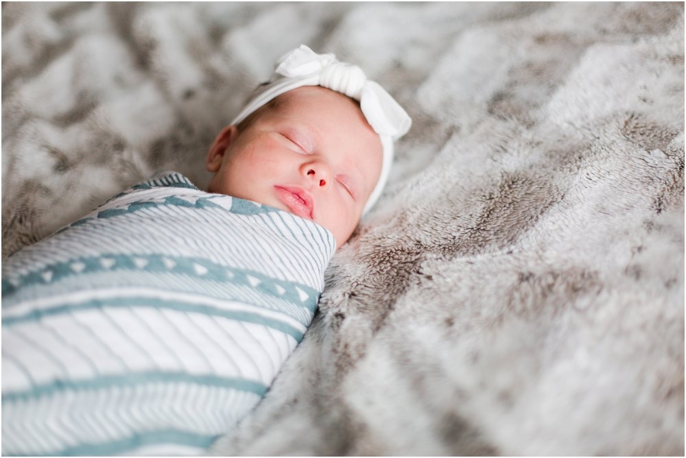 Seattle lifestyle newborn photos by Briana Calderon Photography based in the Greater Seattle & Tacoma, WA_0725.jpg