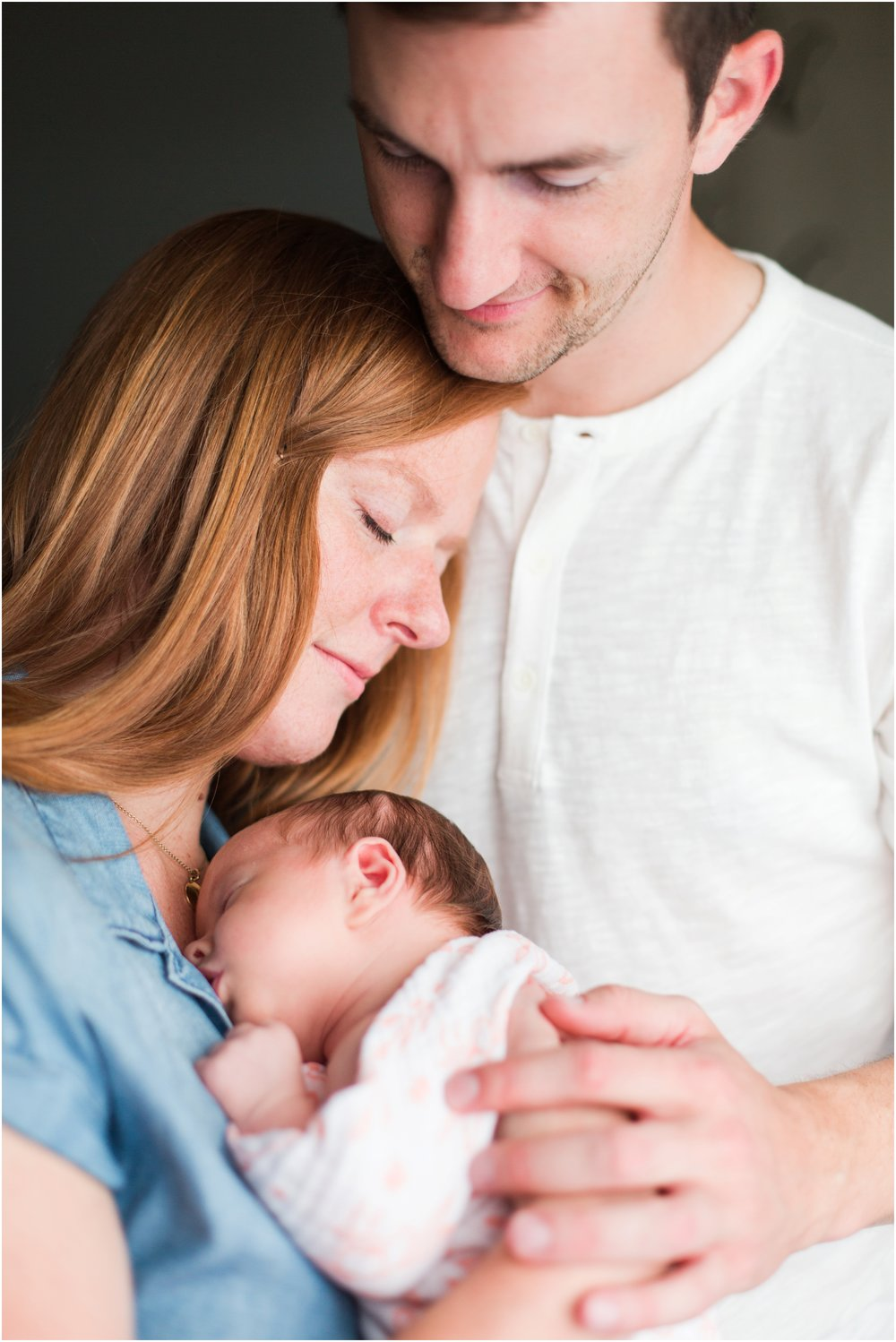 Seattle lifestyle newborn photos by Briana Calderon Photography based in the Greater Seattle & Tacoma, WA_0731.jpg