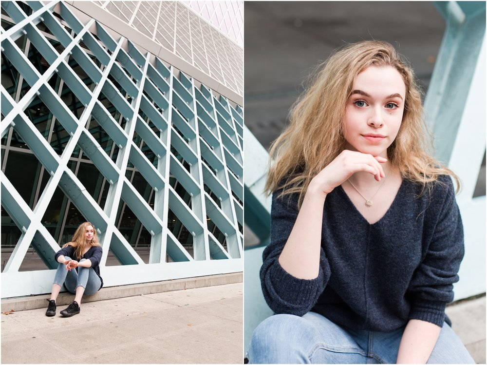 Seattle Library senior portraits by Briana Calderon Photography based in the Greater Seattle & Tacoma, WA_0736.jpg