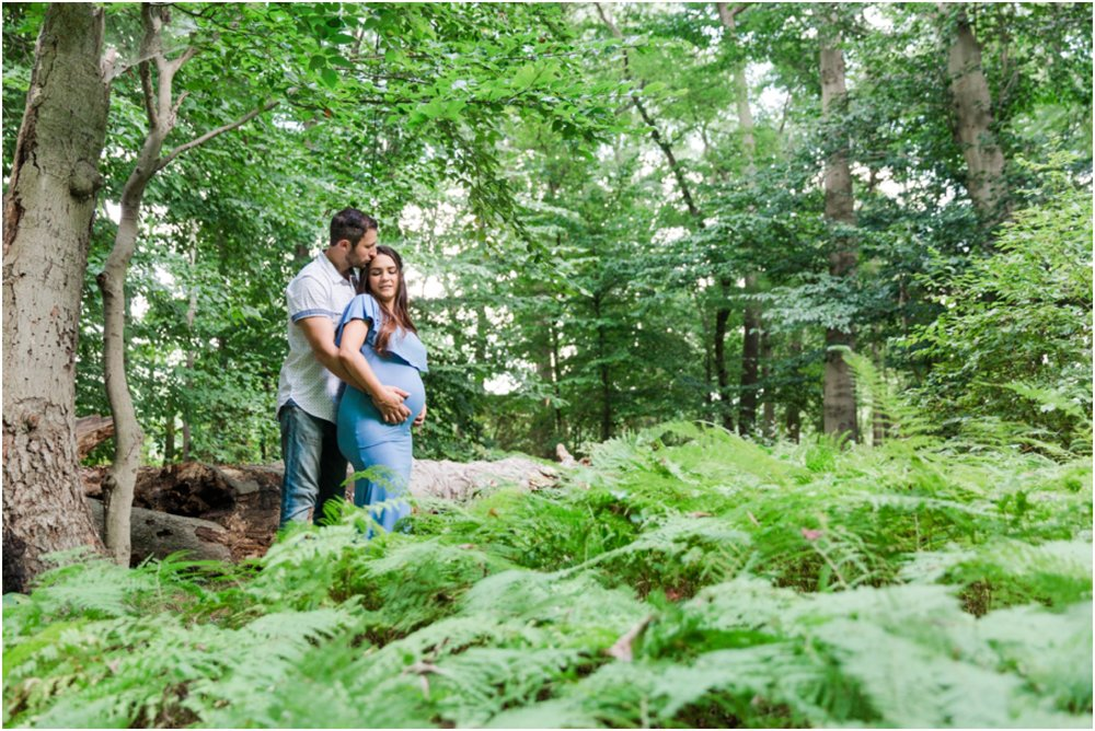 Natural light maternity portraits by Briana Calderon Photography based in the Greater Seattle & Tacoma, WA_0760.jpg