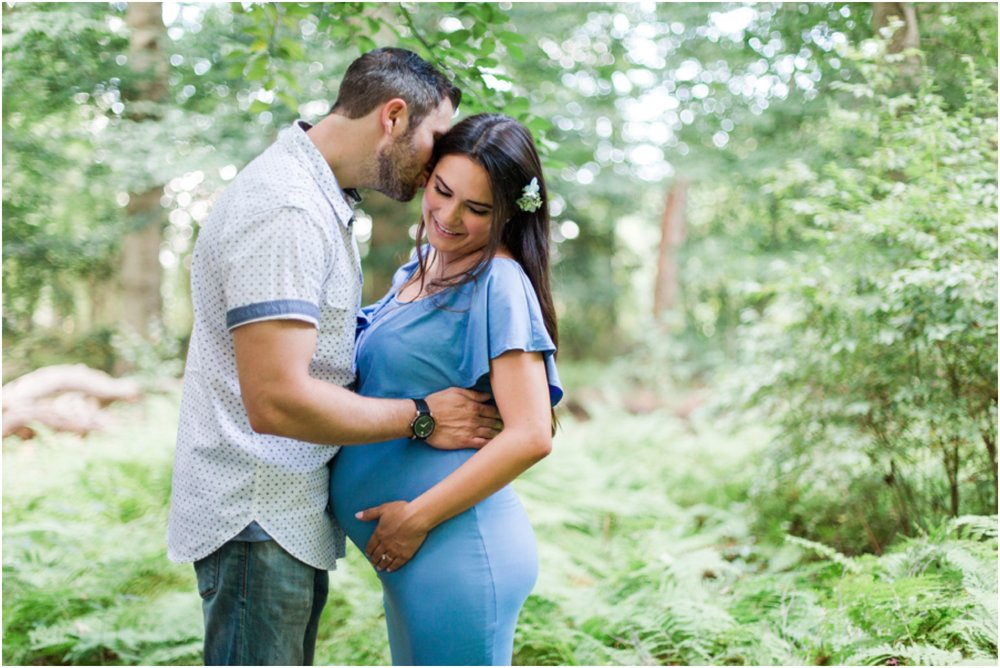 Natural light maternity portraits by Briana Calderon Photography based in the Greater Seattle & Tacoma, WA_0762.jpg