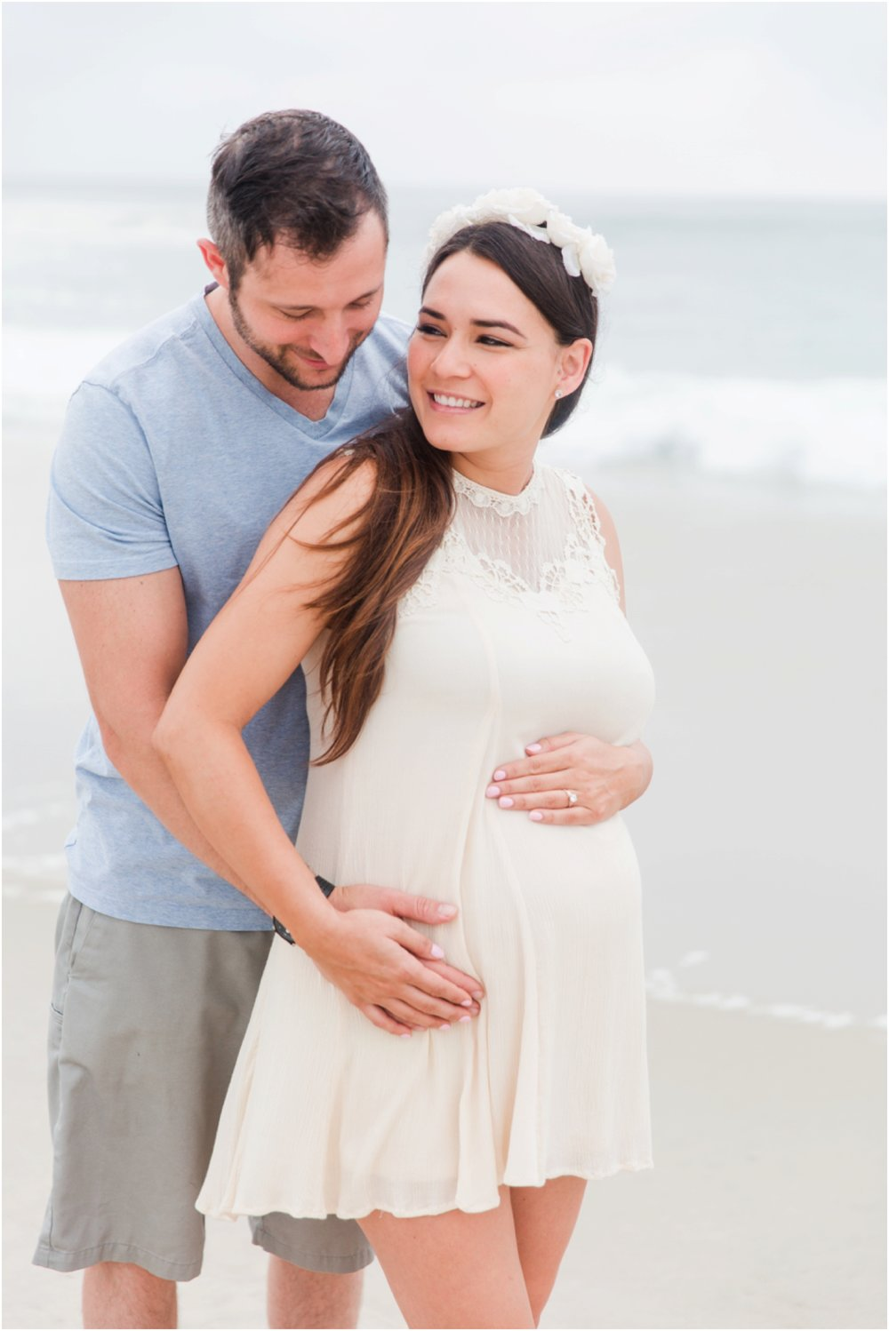 Natural light maternity portraits by Briana Calderon Photography based in the Greater Seattle & Tacoma, WA_0777.jpg